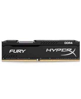 mem_ram_kingston-8-ddr4-2400-hiperx-fury-black-udimm-
