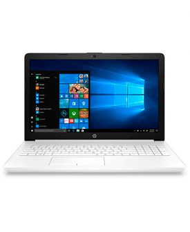 Portatil HP 15-DA0208NS i3-7020U 8GB