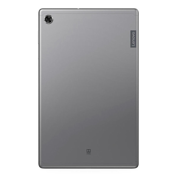 Tablet Lenovo tab M10 FHD Plus X-606F 10.3""