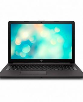Notebook HP G7 250 2V0C4ES_512GB